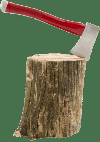 family-run-log-supplier